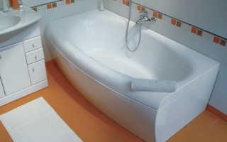 Надо ли заземлять ванну