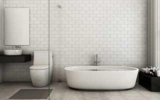 Ванны акриловые какие лучше брать