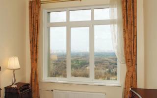 Как проверить пластиковые окна на герметичность