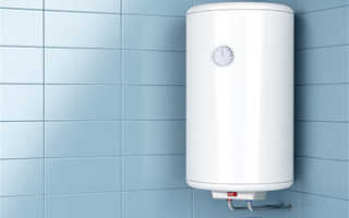 Как выбрать электрический водонагреватель для частного дома