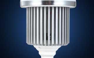 Сколько потребляет энергосберегающая лампа в час