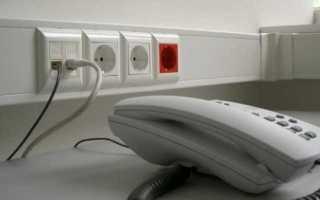 Как открыть кабель канал в плинтусе
