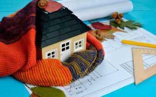 Можно ли утеплить потолок фольгоизолоном