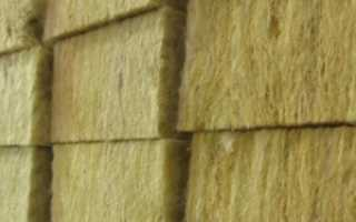 Как правильно уложить утеплитель на потолок