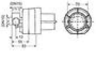 Как закрепить смеситель на гипсокартоне