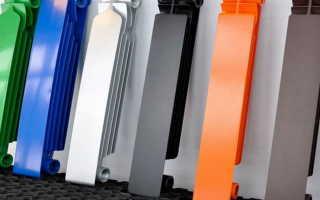 Можно ли красить батареи водоэмульсионной краской