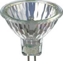 Галогеновые лампы для дома как выбрать