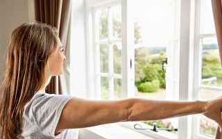 Как выбрать металлопластиковые окна для квартиры