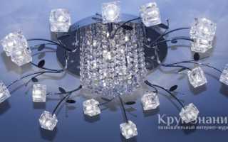 Как выкрутить галогеновую лампочку