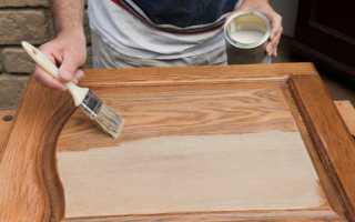 Можно ли покрасить водоэмульсионной краской по эмали