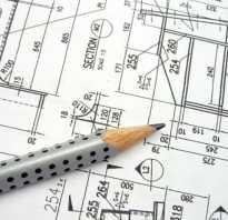 Как посчитать объем бетона на фундамент