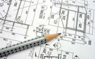 Как рассчитать сколько бетона надо на фундамент