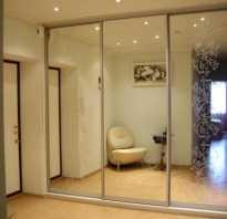 Как крепить стекло к дверце шкафа