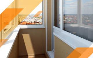 Окна Грюндер или Рехау какие выбрать