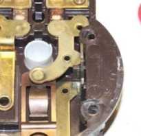 Как проверить термодатчик водонагревателя