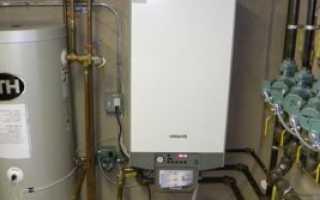 Можно ли использовать водонагреватель для отопления дома
