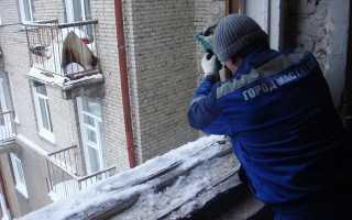 Можно ли вставлять окна зимой