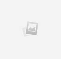 Как покрасить гальку в домашних условиях